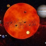 NCERT-Class-VI-The-Earth-in-the-solar-system