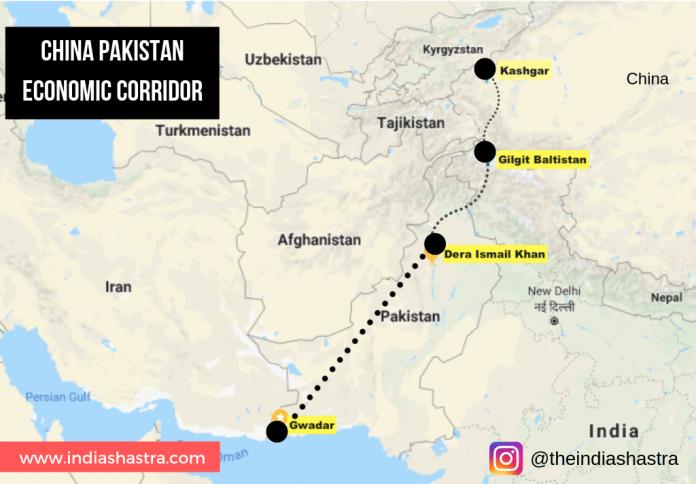cpec-china-pakistan-economic-corridor