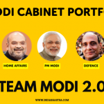 modi-cabinet-2019