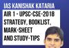 Kanishak-Kataria-UPSC-CSE-2018)-2