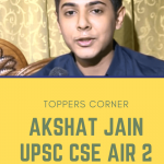 akshat-jain-strategy