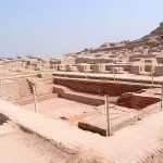 indus-valley-civilisation-mohenjodaro