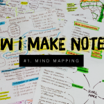 how-to-make-mind-map