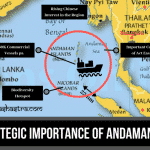 strategic-importance-of-andaman-nicobar
