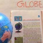 globe-latitude-longitude-class-6-geography