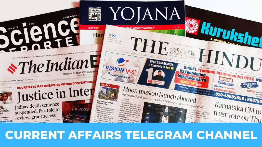 current-affairs-telegram-channel