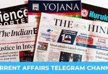 current-affairs-telegram-channel