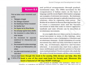 [UPSC Prelims 2020] History and Culture Sources of Question, Answerkey, and Strategy 6